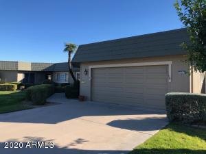 10547 W CAMPANA Drive, Sun City, AZ 85351