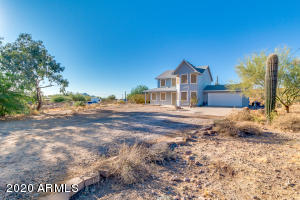 5039 E 10TH Avenue, Apache Junction, AZ 85119