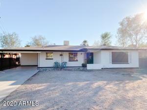 1221 E ELM Street, Phoenix, AZ 85014