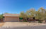 712 N 97TH Way, Mesa, AZ 85207