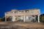 3106 W BLUE EAGLE Lane, Phoenix, AZ 85086