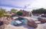24163 N 91ST Street, Scottsdale, AZ 85255