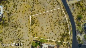 19226 W SELDON Lane, 72, Waddell, AZ 85355