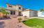 21364 N 106TH Lane, Peoria, AZ 85382