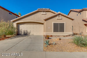 42856 W Anne Ln, Maricopa, AZ 85138