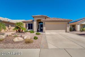 23074 W ARROW Drive, Buckeye, AZ 85326