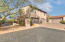 20704 N 90TH Place, 1009, Scottsdale, AZ 85255