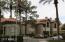 9600 N 96TH Street, 206, Scottsdale, AZ 85258