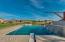 19883 E WILLOW Drive, Queen Creek, AZ 85142