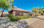 1118 W ESTRELLA Drive, Chandler, AZ 85224