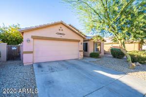 2036 S 82ND Lane, Phoenix, AZ 85043