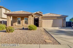 22145 E CALLE DE FLORES Road, Queen Creek, AZ 85142