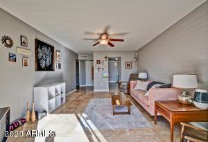 4646 N 11TH Avenue, 103, Phoenix, AZ 85013