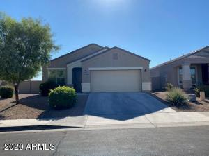 3885 W ALABAMA Lane, Queen Creek, AZ 85142
