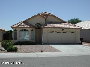 8413 W AUDREY Lane, Peoria, AZ 85382
