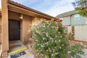 3228 W GLENDALE Avenue, 161, Phoenix, AZ 85051