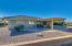 11320 E MENDOZA Avenue, Mesa, AZ 85209