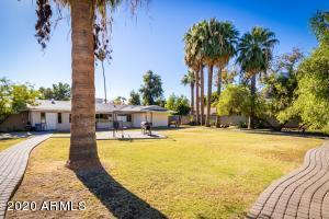 3636 E CAMELBACK Road, Phoenix, AZ 85018