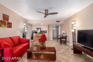 3313 N 68TH Street, 104, Scottsdale, AZ 85251