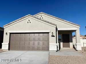 36522 W SANTA MONICA Avenue, Maricopa, AZ 85138