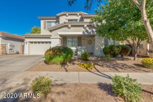 18850 E KINGBIRD Drive, Queen Creek, AZ 85142