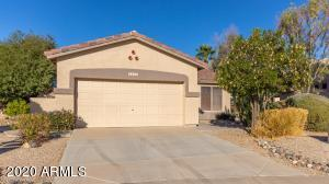 4668 E PEARTREE Lane, Gilbert, AZ 85298
