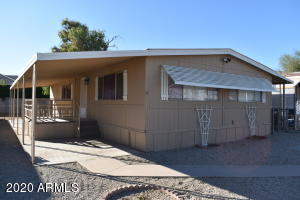 1650 S ARIZONA Avenue, 347, Chandler, AZ 85286