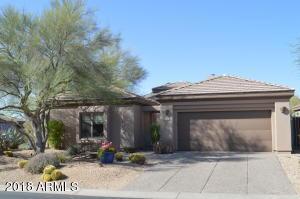 6510 E NIGHT GLOW Circle, Scottsdale, AZ 85266