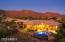 12146 N 120TH Street, Scottsdale, AZ 85259