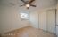 3410 N 84TH Lane, Phoenix, AZ 85037