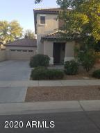 3906 E BAARS Avenue, Gilbert, AZ 85297