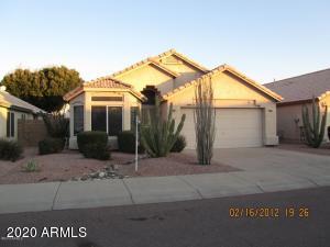 9436 E HILLERY Way E, Scottsdale, AZ 85260