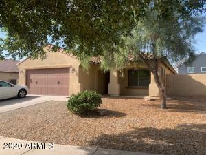 12932 N 142ND Lane, Surprise, AZ 85379