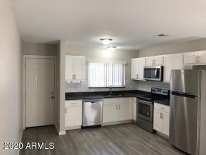 1346 E WILLETTA Street, Phoenix, AZ 85006