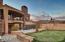 16746 N MOUNTAIN Parkway, Fountain Hills, AZ 85268