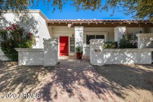 8014 E SHARON Drive, Scottsdale, AZ 85260