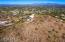 4747 E CHARLES Drive, 6, Paradise Valley, AZ 85253