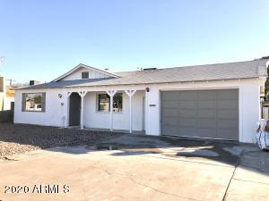 5413 W EDGEMONT Avenue, Phoenix, AZ 85035