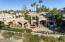 7878 E Gainey Ranch Road, 63, Scottsdale, AZ 85258