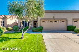 19429 N 83RD Drive, Peoria, AZ 85382