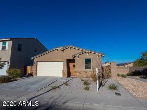 23708 W WATKINS Street, Buckeye, AZ 85326