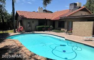 4br/2ba FURNISHED w/576 sq ft Pool!