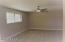 90 E CANTERBURY Court, Phoenix, AZ 85022
