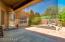 24010 N 66TH Lane, Glendale, AZ 85310