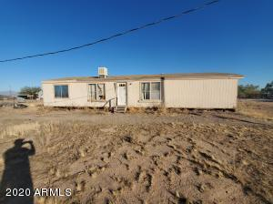 33850 W STEEN Road, Maricopa, AZ 85138