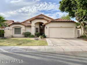 2521 E INDIGO BRUSH Road, Phoenix, AZ 85048