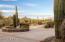 9588 E PINNACLE PEAK Road, Scottsdale, AZ 85255