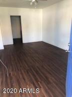 1605 W OSBORN Road, 5, Phoenix, AZ 85015