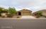 1053 W STEPHANIE Lane, San Tan Valley, AZ 85143