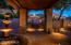 Tranquil, peaceful & relaxing courtyard